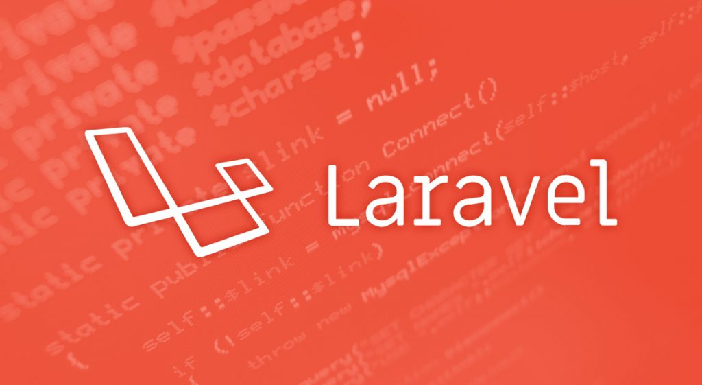 Laravel 5 Export To PDF Using Laravel-Dompdf | In4system