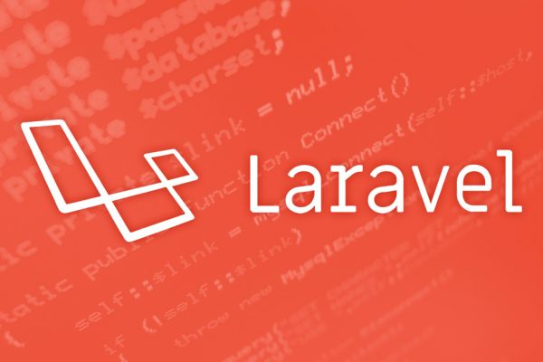 Laravel_in4system