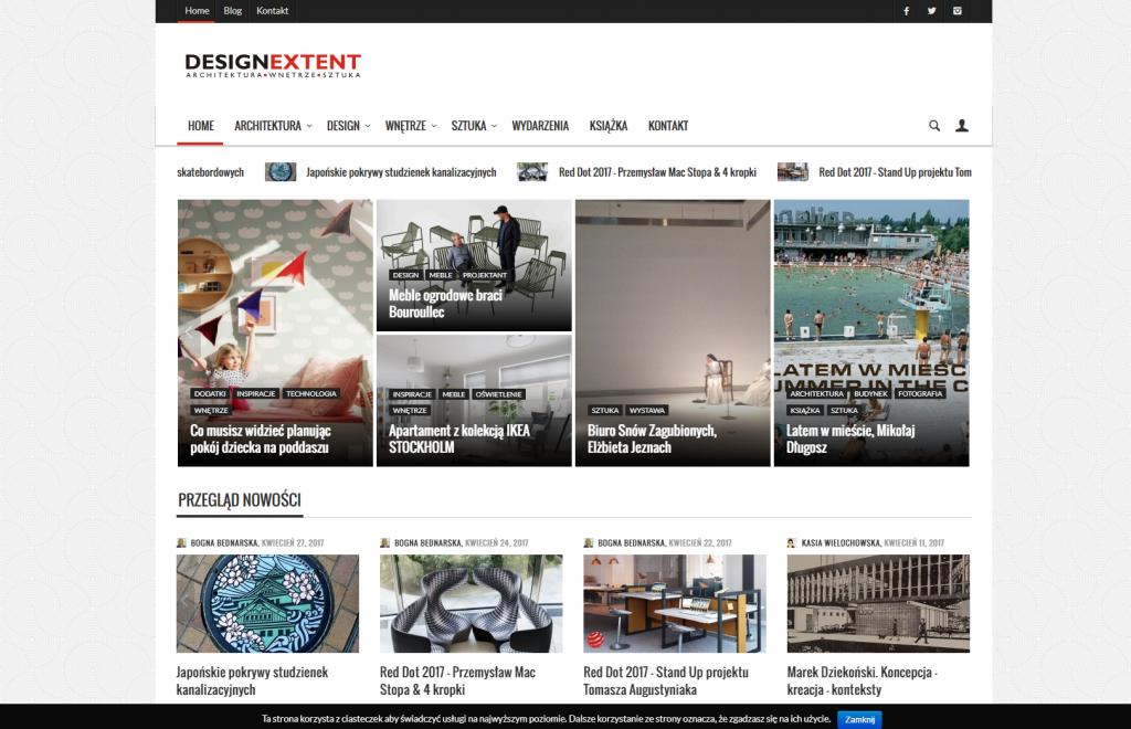 designextent_01_in4system