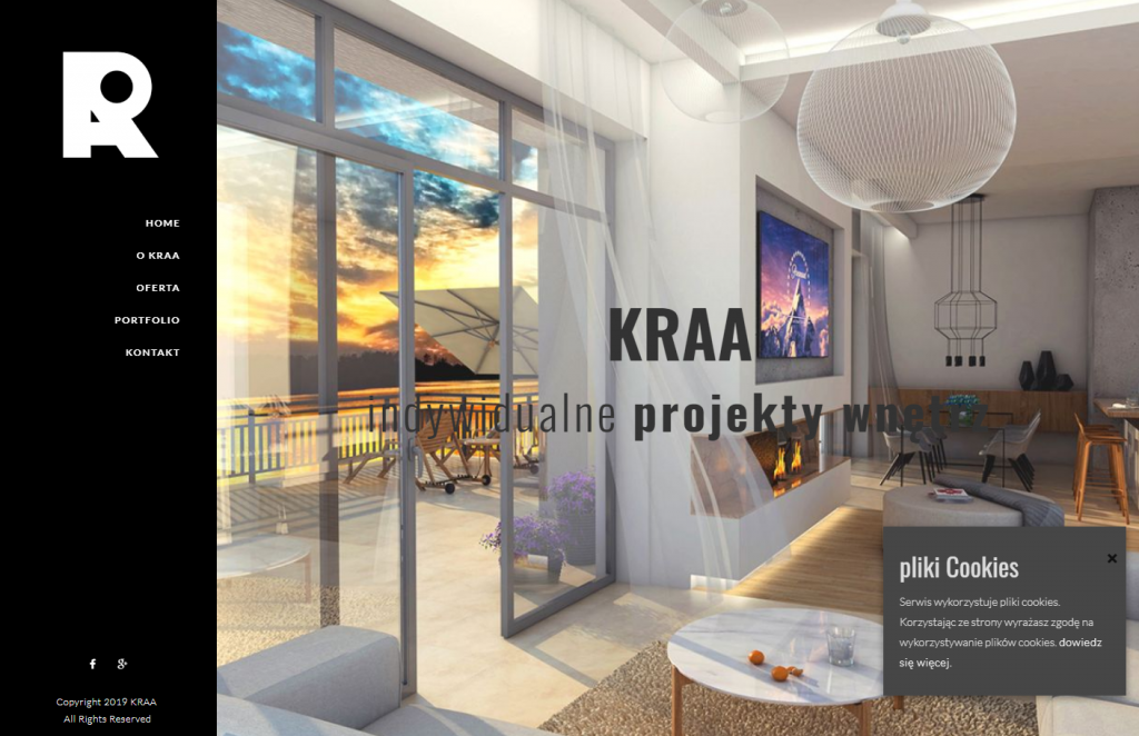 kraa_projektowanie_wnetrz_elk_01_in4system