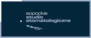 spockie-studio-stomatologiczne