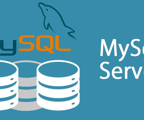 mysql-server-in4system